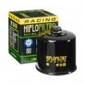 Filtro olio motore HF 204Racing per Honda MV Agusta Suzuki  e altre