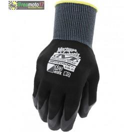 Mechanix speedKnit guanti da lavoro