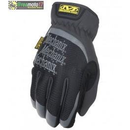 Mechanix FastFit guanti da lavoro