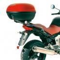 Attacco posteriore specifico Motoguzzi Norge 850 1200 (06-13)KR210 KR210