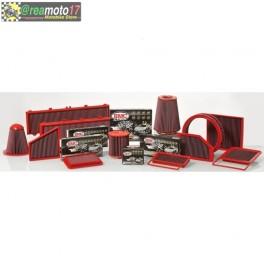 Filtro aria Aperto BMC Honda CB1000 RR FM542/08