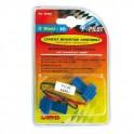 Resistenza di carico per Frecce a LED-3 OHM 5W