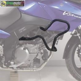 Paramotore specifico Suzuki DL 650(04-11) V-Strom - KN532-TN532