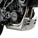 Paracoppa in alluminio per BMW F650GS/F800GS808-13) F700GS(13) e F800GS(13.14) Adventure