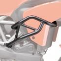 Paramotore tubolare per Ducati Multistrada 1200(11-13)