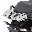 Attacco posteriore in alluminio per Ducati Multistrada 1200(10-13)