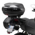 Attacco posteriore per Ducati Multistrada 1200(10-13)