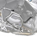 Paramotore tubolare specifico per BMW R1200GS (13-14)