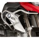 Paramotore tubolare specifico per BMW R1200GS (13-14)