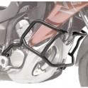 Paramotore tubolare XL700V Transalp (08 -13)
