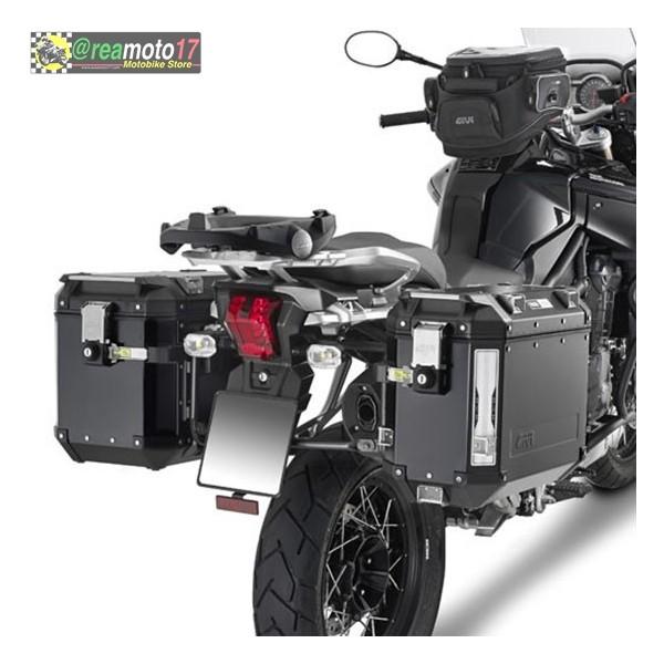 Borsa Prada Robot albergoeuropasalsomaggiore.it