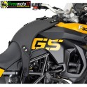"Base ""Tanky"" specifica per BMW F800 GS TKB04"