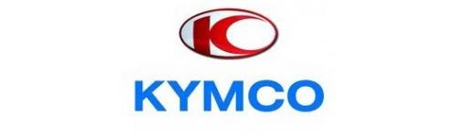 Staffe, piastre e Kit per Kymco