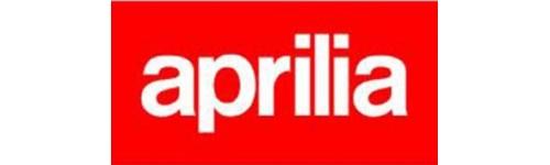 Centraline elettroniche Aprilia
