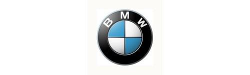 Staffe, piastre e Kit per BMW
