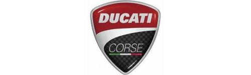 Staffe, piastre e Kit per Ducati