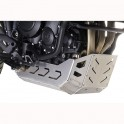 Paracoppa Kappa/Givi Triumph Tiger 800/800XC(11-14) e Tiger 800XR/XC
