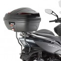 Kymco Xciting 400i (13-15) attacco posteriore KR6104