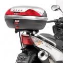 Attacco Posteriore per Yamaha T-Max 500 (08-12) KR364