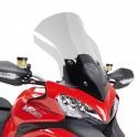 Cupolino per Ducati Multistrada 1200 (13) kappa