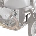 Paramotore specifico BMW R1200GS(04-12) Kappa/Givi