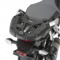 Attacco per bauletto posteriore per Suzuki DL V -Strom 1000 (14)
