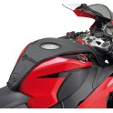 "Base ""Tanky"" specifica per Honda CBR1000RR TKB01"