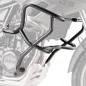 BMW F650GS/F700GS/F800GS(08-13) Kappa/Givi Paramotore ALTO