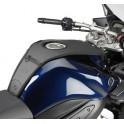 """Base """"Tanky"""" specifica per Yamaha FZ1 Fazer TKB02"""