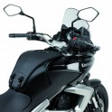 "Base ""Tanky"" SPECIFICA BMW 1200GS Yamaha Kawasaki Honda TKB07"