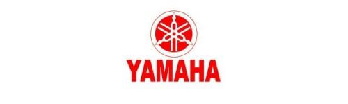Staffe, piastre e Kit per Yamaha