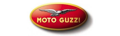 Scarichi e terminali per Moto Guzzi